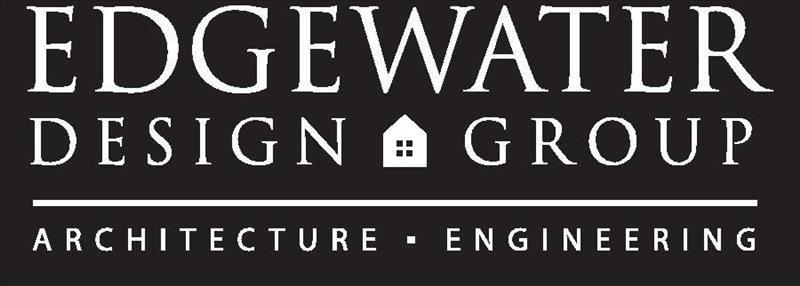 Edgewater Design Group