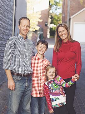 David Shuman Real Estate One