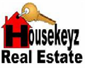 Housekeyz Real Estate