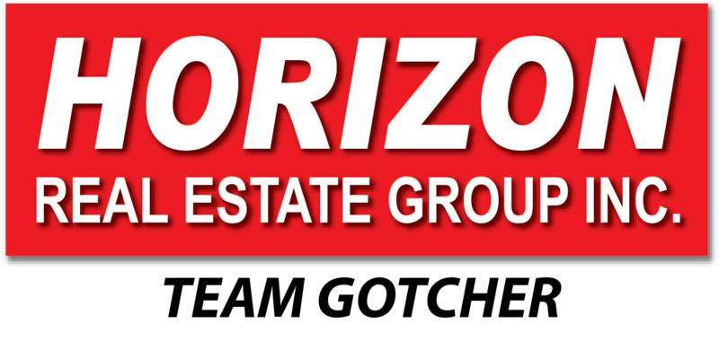 Team Gotcher