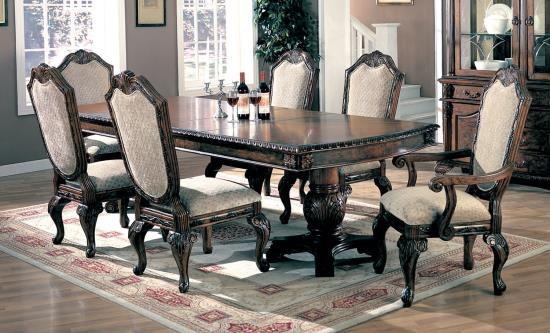 dining room furniture petoskey michigan letgo like new dining room furniture buy in holt mi