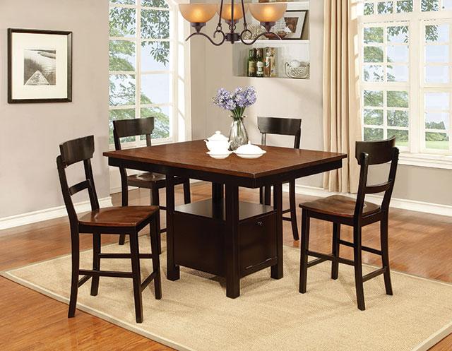 dining room furniture petoskey michigan dining room furniture petoskey michigan